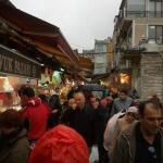 20130322 - 159 - Istanbul (Mercato delle Spezie)