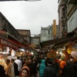 20130322 - 160 - Istanbul (Mercato delle Spezie)