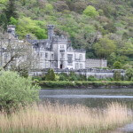 20140504 - 092 - Kylemore Abbey