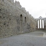 20140507 - 044 - Ardfert Cathedral
