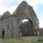 20140507 - 046 - Ardfert Cathedral