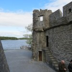 20140509 - 014 - Ross Castle (Killarney)