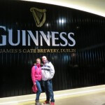 20140510 - 085 - Guinness Storehouse