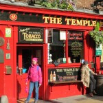 20140511 - 243 - The Temple Bar