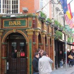 20140511 - 244 - The Temple Bar