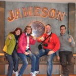 20140512 - 019b - The Old Jameson Distillery
