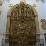 20150502 - 055 - Granada