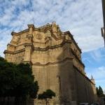 20150503 - 002 - Granada