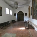 20150503 - 029 - Granada