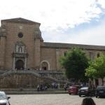 20150503 - 057 - Granada
