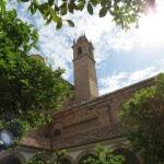20150503 - 070 - Granada
