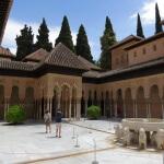20150503 - 169 - Granada