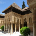 20150503 - 185 - Granada