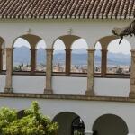20150503 - 354 - Granada