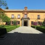 20150507 - 105 - Siviglia
