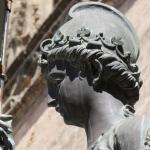 20150507 - 111 - Siviglia
