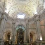20150507 - 133 - Siviglia