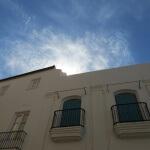 20150510 - 033 - Arcos de la Frontera