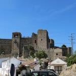 20150511 - 004 - Castillo de Castellar