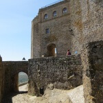 20150511 - 009 - Castillo de Castellar