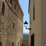 20150511 - 013 - Castillo de Castellar