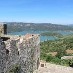 20150511 - 024 - Castillo de Castellar