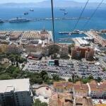 20150511 - 040 - Gibilterra