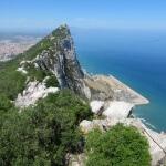 20150511 - 056 - Gibilterra