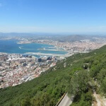 20150511 - 079p - Gibilterra