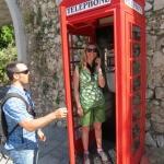 20150511 - 135 - Gibilterra
