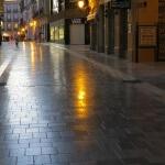 20150511 - 147 - Malaga