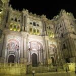 20150511 - 155 - Malaga