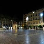 20150511 - 168 - Malaga