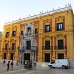 20150512 - 001 - Malaga