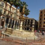 20150512 - 024 - Malaga