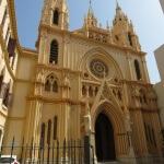 20150512 - 026 - Malaga