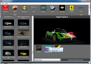 ACShowroomView_Screenshot08