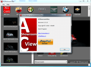 ACShowroomView_Screenshot09