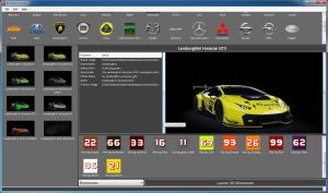 ACShowroomView_Screenshot11
