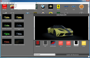 ACShowroomView_Screenshot16