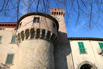 20151205 - 37 - Castiglione di Garfagnana