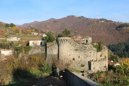 20151205 - 44 - Castiglione di Garfagnana