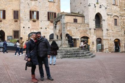 20151206 - 029 - San Gimignano