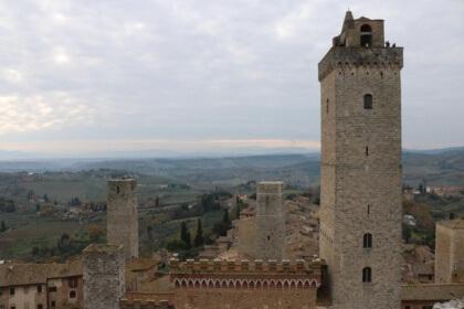 20151206 - 065 - San Gimignano