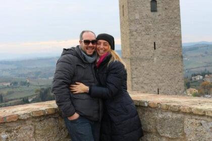 20151206 - 072 - San Gimignano