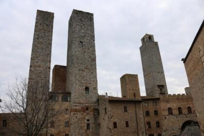 20151206 - 081 - San Gimignano