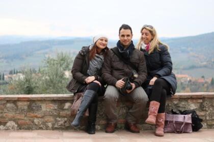 20151206 - 087 - San Gimignano