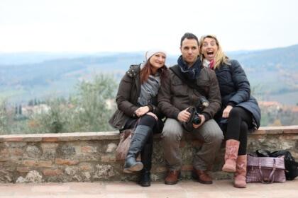 20151206 - 088 - San Gimignano