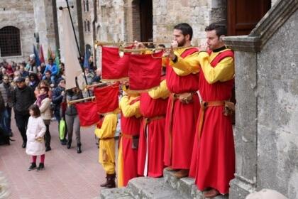 20151206 - 111 - San Gimignano