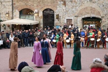 20151206 - 113 - San Gimignano